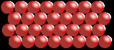 Teilchenmodell Quiz