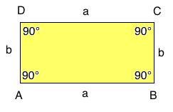 Geometrie Vierecke Quiz